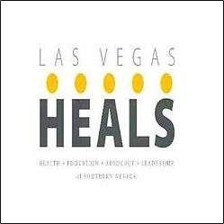 las-vegas-heals