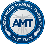 Advanced Manual Therapy