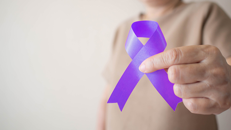 How to Get Involved for Pain Awareness Month
